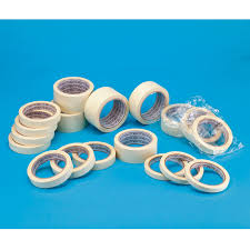 3C 皺紋膠紙, 3C Series Masking Tape