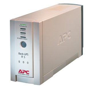 APC BR500I