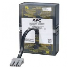 APC RBC32 電池, APC Replacement Battery Cartridge 32