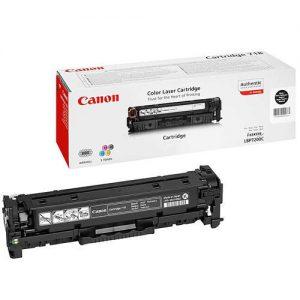 CANON Cartridge 322