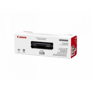 CANON Cartridge 328 打印機碳粉盒, CANON Cartridge 328