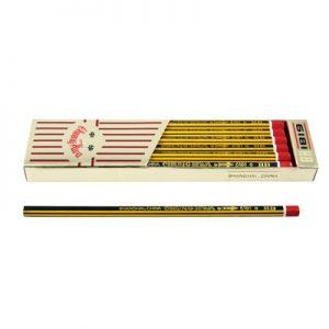 Chung Hwa 6181 Pencils