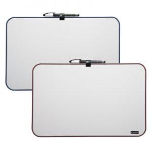 Comix BOA4 膠邊白板, Comix BOA4 Dry Erase WhiteBoard