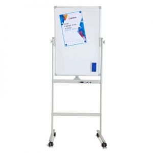 Comix Reversible whiteboard BJ0104_1