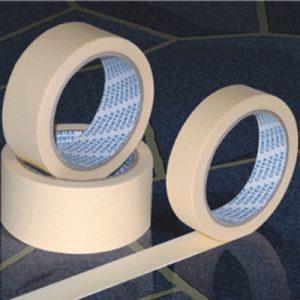 Contex masking tape