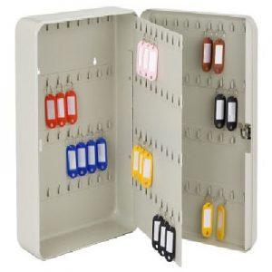 EPL KB-140 鎖匙箱, EPL KB-140 Key Box