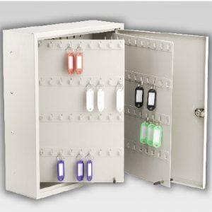 EPL KB-200 鎖匙箱, EPL KB-200 Key Box