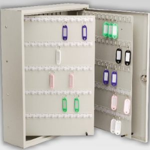 EPL KB-300 鎖匙箱, EPL KB-300 Key Box