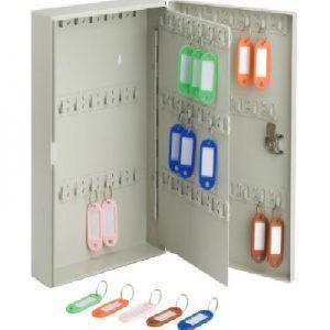 EPL KB-80S 鎖匙箱, EPL KB-80S Key Box