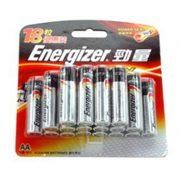 Energizer AA 18