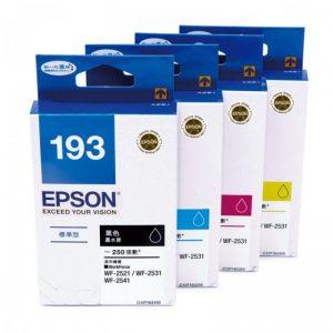 Epson 193
