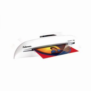 Fellowes Cosmic A4 Laminator