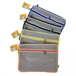 Godex GX-9110 Zipper Bag