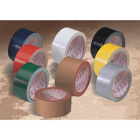 Jumbo 封箱膠布, Jumbo Cloth Tape