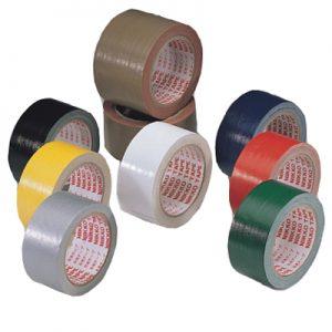 Nikko 封箱膠布, Nikko Cloth Tape