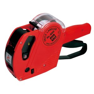 Open HL-600 標價機, Open HL-600 Price Labeler