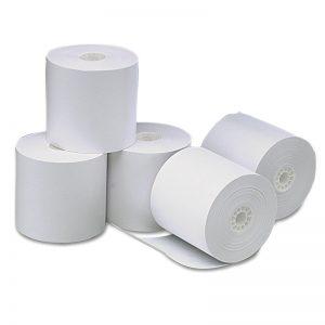 (57 x 70 x 13) 計算機紙卷, (57 x 70 x 13) Calculator Paper Rolls
