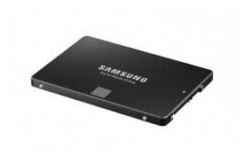 Samsung 850 EVO SSD 250GB