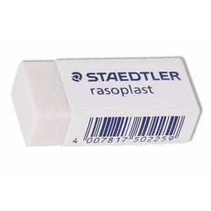 Staedtler 526 B30 Eraser