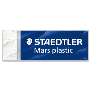 Staedtler 52650 Eraser