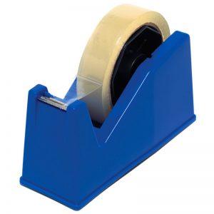 72碼 膠紙座, 72YDS Tape Dispenser