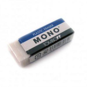 Tombow PE-03A Eraser Medium