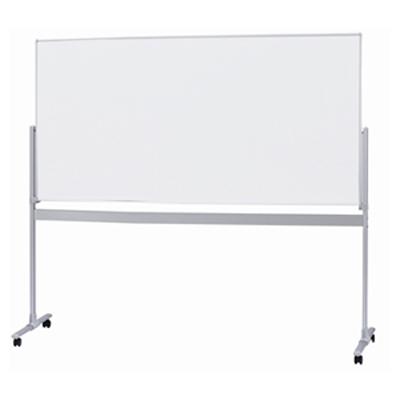 Whiteboard_1