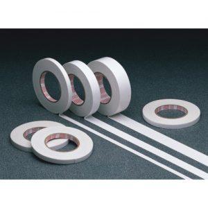 Winner 雙面海棉膠紙, Winner Double Side Foam Tape