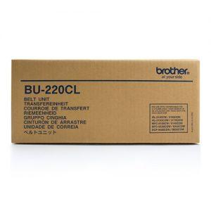 bu-220cl