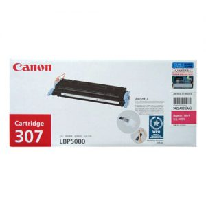 cartridge_307m