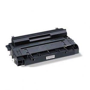 Panasonic UG-3313 傳真機碳粉盒, Panasonic UG-3313 Toner Cartridge