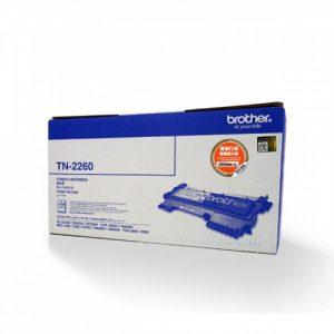 tn2260