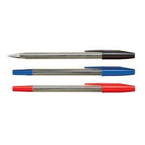 uni sa-s ball pen