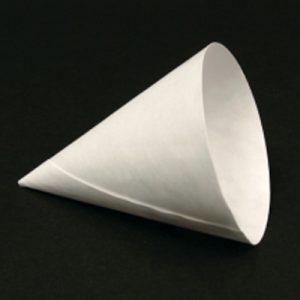 (4OZ) 水杯, (4OZ) Paper Cup