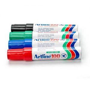 Artline-100