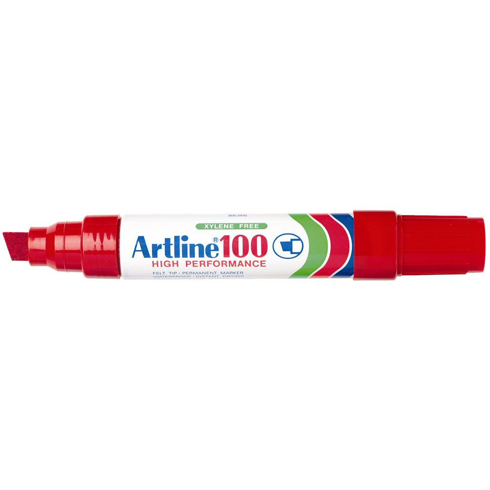 Artline : Artline ek permanent marker 宏智國際文儀有限公司 文具文儀用品供應商