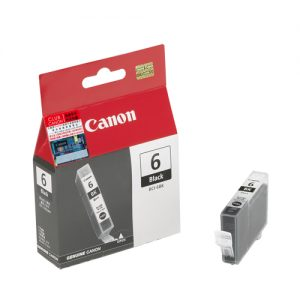 CANON BCI6 墨水盒, CANON BCI6 Ink Cartridges