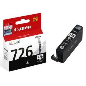 CANON CLI-726 墨水盒