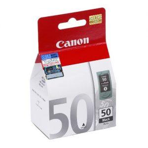 CANON PG-50 墨盒