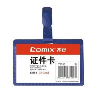 Comix T2553_1
