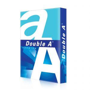 Double A. A3 影印紙, Double A. A3 Copy Paper