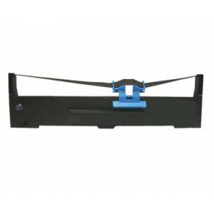 FULLMARK N617BK 針機色帶, FULLMARK N617BK Ribbon