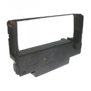 FULLMARK N636BK,BR,PE 針機色帶