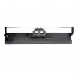 FULLMARK N647BK 針機色帶