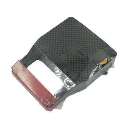 GR155C 代用 打字機色帶