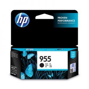 HP 955 black