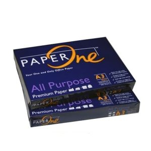 PaperOne A3