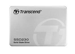 Transcend SSD230S 215GB