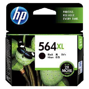 HP 564XL B