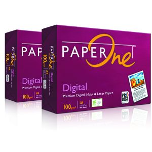 PaperOne A4 100g